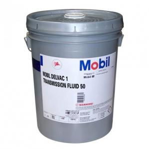 Mobil delvac synthetic transmission fluid 50 35 lbs for Heavy weight motor oil
