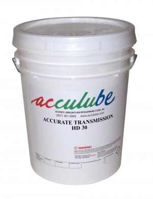 Accurate-Transmission-HD-30