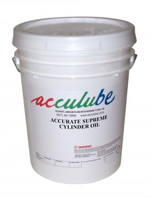 accurate-supreme-cylinder-oil