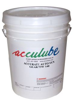 accurate-synthetic-gear-lubricant-75w-140.html